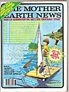 Mother Earth News #68 March/April 1981 by…