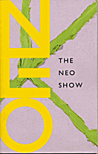 The NEO show : a juried exhibition of…