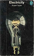 Electricity (Pelican S.) by Rupert Taylor