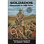 Soldados: Chicanos in Viet Nam by Charley…