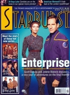 Starburst 291