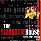The Slaughterhouse by Prince