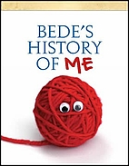 Bede's History of ME by Ned Bustard