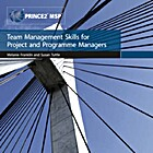 Team management skills for project and…