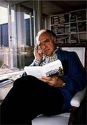 Author photo. <a href=&quot;http://www.albertobevilacqua.net/bevilacqua/biografia.html&quot; rel=&quot;nofollow&quot; target=&quot;_top&quot;>http://www.albertobevilacqua.net/bevilacqua/biografia.html</a>