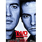 Two Brothers and Two Others [film, 2001] by…