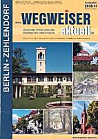 Berlin-Zehlendorf : www.wegweiser-aktuell.…