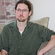 Author photo. <a href=&quot;https://theconversation.com/profiles/whitney-strub-198894&quot; rel=&quot;nofollow&quot; target=&quot;_top&quot;>https://theconversation.com/profiles/whitney-strub-198894</a>