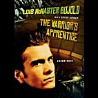 The Warrior's Apprentice by Lois McMaster…