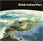 Britain Before Man by British Geological…