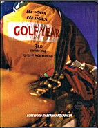 Benson & Hedges Golf Year 1992 by Nick…