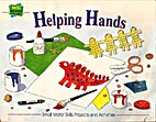Helping hands: Small motor skills projects…