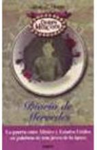 Diario de Mercedes by Silvia L. Cusey