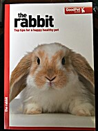 The Rabbit - Good Pet Guide by Various