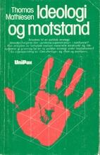 Ideologi og motstand: Elementer til en…