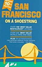 1982-83 edition of San Francisco on a…