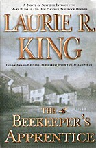 The Beekeeper's Apprentice by Laurie R.…
