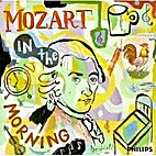 Mozart In The Morning (various slow…