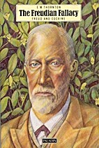 The Freudian fallacy : Freud and cocaine by…