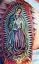 Virgen de Guadalupe edn. especial…