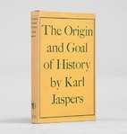 The Origin and Goal of History by Karl…