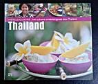 Thailand : Een culinaire ontdekkingsreis by…