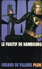 De vluchteling van Hamburg by Gérard de…