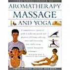 Encyclopedia of Aromatherapy, Massage and…