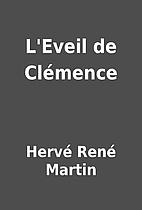 L'Eveil de Clémence by…