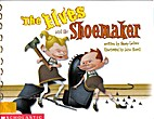 The Elves and the Shoemaker by Nancy Leber