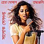 Shreya Ghoshal Shraddhyanjali by Salowk…