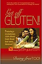 Get Off Gluten by JoAnn Farb