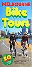 Melbourne bike tours