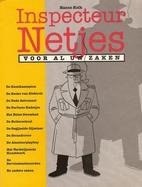 Inspecteur Netjes - Voor al uw zaken by…