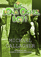 Big Bona Ogles, Boy!: Octavius Guy and the…