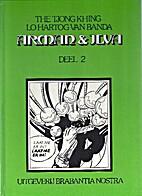 Arman en Ilva : Deel 2 by Lo Hartog van…