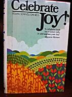 Celebrate Joy by Velma Seawell Daniels