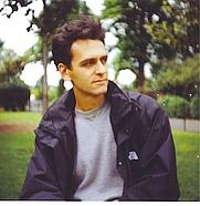 Author photo. <a href=&quot;http://www.markhonigsbaum.co.uk/&quot; rel=&quot;nofollow&quot; target=&quot;_top&quot;>www.markhonigsbaum.co.uk/</a>