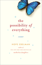 The Possibility of Everything by Hope…