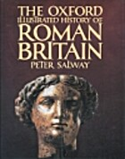 The Oxford Illustrated History of Roman…