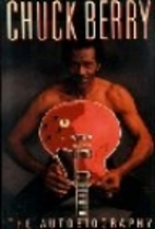 Chuck Berry: The Autobiography by Chuck…