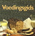 Voedingsgids by Consumentenbond