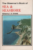 The Observer's Book of Sea and Seashore by…