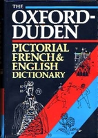 The Oxford-Duden pictorial French-English…