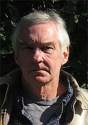 Author photo. By Kim Anderson - Kim Anderson, CC BY-SA 3.0, <a href=&quot;https://commons.wikimedia.org/w/index.php?curid=17532755&quot; rel=&quot;nofollow&quot; target=&quot;_top&quot;>https://commons.wikimedia.org/w/index.php?curid=17532755</a>