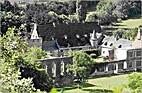 Soleilmont, abbaye cistercienne du Pays de…
