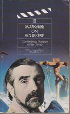 Scorsese on Scorsese (Directors on…