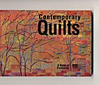 Contemporary Quilts: A Book of Postcards by…