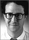 Author photo. Courtesy of the <a href=&quot;http://www.pulitzer.org/biography/1999-Criticism&quot; rel=&quot;nofollow&quot; target=&quot;_top&quot;>Pulitzer Prizes</a>.