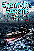 Grantville Gazette Volume 24 by Eric Flint